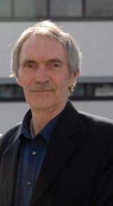 Professor Gavin Poynter