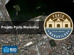 Projeto Maravilha Rio 2014-2016